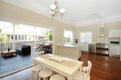 queenslander house renovations - Google Search