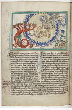 vue 46 - folio 19v