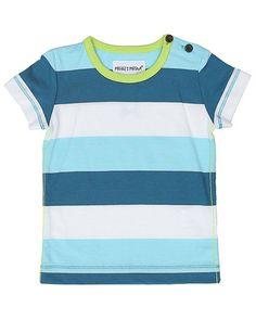 Super seje Phister & Philina Solo T-shirt Phister & Philina Overdele til Børnetøj til enhver anledning