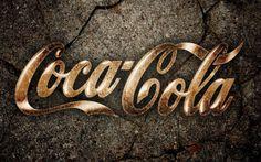 coca cola images | Coca-Cola, logos, brands | Free Wallpapers
