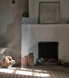 lacloserie:  itopus.blogspot.fr/Ivan Terestchenko photographer