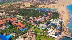 Ich habe für euch die TOP 5 Gran Canaria Hotels gefunden und bewertet, du erfährst alles über all inclusive sowie Hotels direkt am Strand - JETZT LESEN!