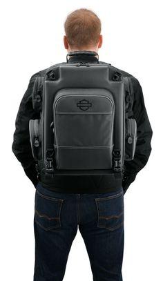 Renegade ClassicsBurnout Mens Combo Leather//Denim Motorcycle Vest