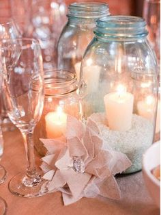 Google Image Result for http://2.bp.blogspot.com/_JtVaiCwMmbw/TAmJBwqHEDI/AAAAAAAAAe0/9gpBANfQ9hg/s1600/marvimon_wedding_mb_11.jpg