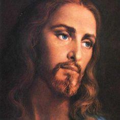 #dia #jesus te ama #mensagens #mensagens do dia