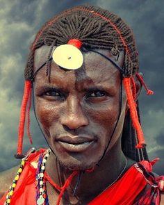 Kenian dating kulttuuri