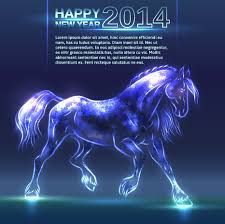 Neon Horse wallpapers - Google Search | Expensive Tack and ...