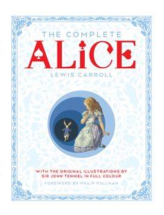 Alice - 2015