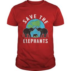 Save The Elephants #gift #ideas #Popular #Everything #Videos #Shop #Animals #pets #Architecture #Art #Cars #motorcycles #Celebrities #DIY #crafts #Design #Education #Entertainment #Food #drink #Gardening #Geek #Hair #beauty #Health #fitness #History #Holidays #events #Home decor #Humor #Illustrations #posters #Kids #parenting #Men #Outdoors #Photography #Products #Quotes #Science #nature #Sports #Tattoos #Technology #Travel #Weddings #Women