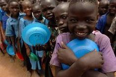 Join Form | WFP get the newsletter.. stay informed!... http://quiz.wfp.org/join-fight-against-hunger?buffer_share=9e15d#