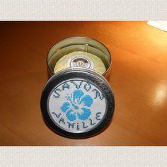 http://www.caielle-cadiera.com/achat-savon-vanille-415198.html