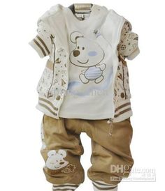 online-baby-clothes-infant-clothes-boy-clothing.jpg (400×466)