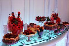 fruit table | Fruit Tables