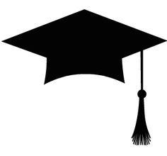 Graduate training and coaching Graduate training and coaching Graduation Logo, Graduation Images, Graduation Templates, Graduation Crafts, Graduation Speech, Graduation Party Planning, Graduation Decorations, Graduation Party Invitations, College Graduation