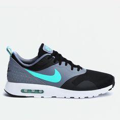 Nike - Air Max Tavas Essential