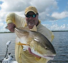 Captain Gary Dubiel of Oriental reports on where the fish are biting each week. Click his picture to see his current coastal fishing report. Visit North Carolina, North Carolina Homes, Fishing Report, Trip Planning, Great Places, Coastal, Oriental, Beach, Travel
