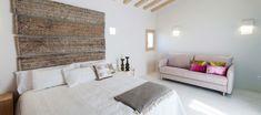 Boho Suites Denia - Suites Baladrar Bed, Furniture, Home Decor, Environment, Beds, Home, Decoration Home, Stream Bed, Room Decor
