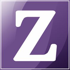 Zambion is simple to use. Administrators can easily hide unused features, reports, and modules allowing staff to view only options necessary for your business requirements. Less options equates to . Kiosk App, Work Visa, Business Requirements, Hr Management, Home Surveillance, Software, Patches, Minimal, Lyrics