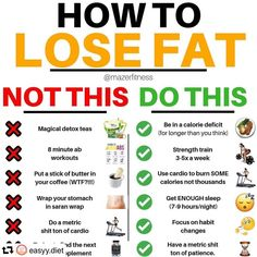 Made with natural ingredients Keto Diet helps promote ketosis to support healthy weight loss. Kick start with weight loss journey with Keto Diet. Weight Loss Routine, Weight Loss Meals, Weight Loss Journey, Healthy Weight Loss, Weight Loss Tips, Weight Loss Diet Plan, Fitness Motivation, Weight Loss Motivation, Fitness Goals