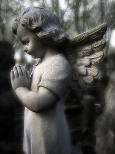 Angels from the heavens protect my sweet little angel...and guard her while she is at play, sleep, and far from me.. I love you my sweet child..