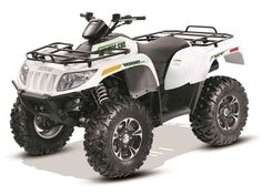 New 2017 Arctic Cat 1000 XT EPS ATVs For Sale in North Carolina. Features1000 H2 V-TWIN 4-STROKE ENGINE W/EFI: It loves to run in cold or hot weather. The 1000 H2 is a 951cc, SOHC, liquid-cooled 90° V-Twin with EFI. With features like a high-capacity radiator and thermostatically controlled cooling fan, you can count on EFI for cold weather starts and consistent fuel delivery in higher elevations.RIDE-IN SUSPENSION: Double A-arms optimize wheel motion, translating into more responsive…