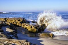 WINDANSEA BEACH PHOTO PRINT AVAILABLE. © Joseph S. Giacalone—All rights reserved. #buyprints#giftideas #interiordecor #artworkforsale #giacalone #home/office