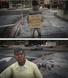30 Grand Theft Auto 5 Funny Selfies Funny Gallery - Funny Selfies - Funny Selfies images - - 30 Grand Theft Auto 5 Funny Selfies Funny Gallery The post 30 Grand Theft Auto 5 Funny Selfies Funny Gallery appeared first on Gag Dad. Video Games Funny, Funny Games, Gta Funny, Grand Theft Auto Series, Gta San Andreas, Game Quotes, Rockstar Games, Gaming Memes, Gta 5