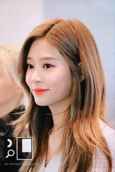 Idol, Long Hair Styles, Princess, Pretty, Babies, Beauty, Asian, Random, Babys