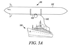 drone-boat.jpg (698×470)