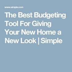 596 best best budgeting tips images on pinterest budgeting