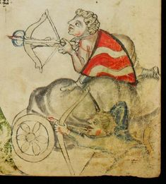 Ethnographic Arms & Armour - Late Gothic Crossbows and Accouterments