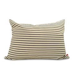 Juanita Kuddfodral pillow, Olsson & Gerthel