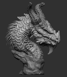 Dragon Images, Dragon Pictures, Fantasy Creatures, Mythical Creatures, Dnd World Map, Dnd Dragons, 3d Mode, Monster Concept Art, Dragon Artwork