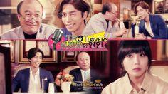 트로트의 연인 / Trot Lovers [episode 13] #episodebanners #darksmurfsubs #kdrama #korean #drama #DSSgfxteam UNITED06