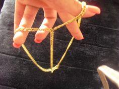Boho Chain