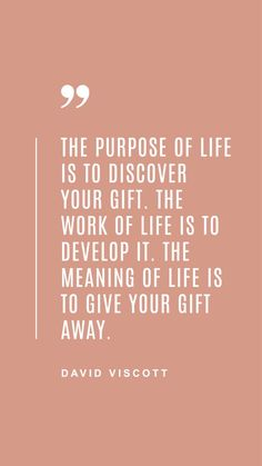 101 Inspirational Quotes About Life, Happiness, Success, and Motivation Life Challenge, Gratitude Challenge, Deep Relationship Quotes, The Words, Affirmations, Now Quotes, Gift Quotes, Present Quotes, She Is Quotes
