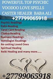 Lost Love Spell, Love Spell Caster Worldwide+27799065918 - Classifieds 248395