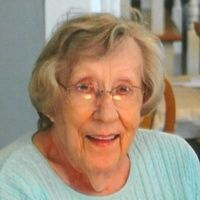 View Recent Obituaries for Young Funeral Home. Funeral Planning, Gray, Grey