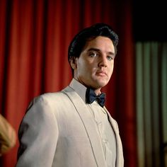 The One and Only #Elvis. Pinned from: https://www.facebook.com/elvis?fref=photo