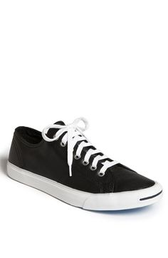 bfdbf00f40ef Converse  Jack Purcell - Race Around  Sneaker (Men)