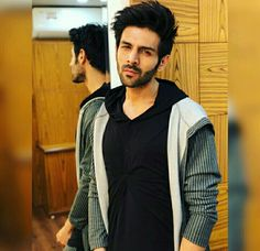 Really cool 😘😘yaar ur biggest fan 😘 Bollywood Actors, Bollywood Celebrities, India Actor, Most Handsome Actors, Chocolate Boys, Kali Goddess, Reality Tv Stars, Sara Ali Khan, Boys Dpz