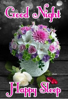 Best Good Morning Wishes Images for Whatsapp Good Morning Greetings Images, Good Morning Greeting Cards, Good Morning Friends Images, Good Evening Greetings, Good Night Friends, Good Night Wishes, Cute Good Night, Good Night Gif, Good Night Messages