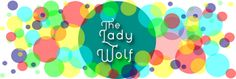 The Lady Wolf
