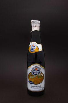 #SCHNEIDERWEISSE #Beer