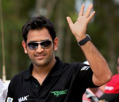 Aircel spins a Dhoni and young fan story to deliver 'joy of a little extra'