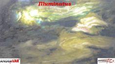 Granito Polido Illuminatus