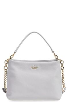 kate spade new york 'small tote