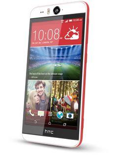 Root o cómo rootear HTC Desire Eye - http://hexamob.com/dispositivos/root-o-como-rootear-htc-desire-eye/