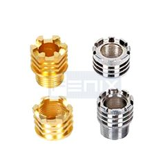 Brass Inserts For CPVC Fittings,Brass Female Inserts for CPVC Fittings, Brass Male Inserts for CPVC Fittings,Brass CPVC Inserts, CPVC Fitting