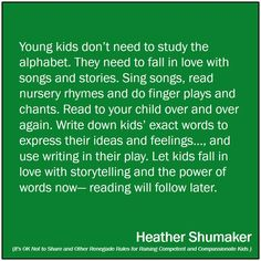 Famous quotes about music and education - quotes of the day Music Education Quotes, Music Quotes, Play Based Learning, Early Learning, Finger Plays, Year Quotes, Daily Inspiration Quotes, Songs To Sing, Parenting Quotes